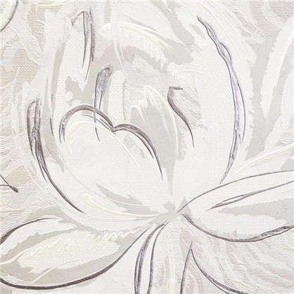 Обои Venera 998441 виниловые на флизелиновой основе цвет серый 1.06x10 м