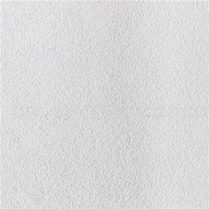 Обои Вензеля АС10027-11 бумажные цвет серый 0.53х10 м