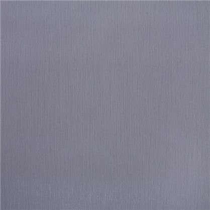 Обои виниловые Inspire Дождь 0.53х10 м однотон цвет серый Па 41