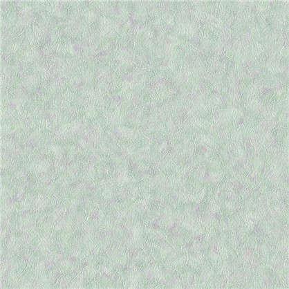 Обои Вишня фон 7 на флизелиновой основе цвет зеленый 1.06х10.05 м