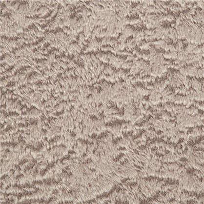 Обои VV71048-88 виниловые на флизелиновой основе цвет коричневый 1.06x10 м