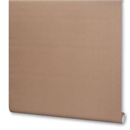 Обои Wood 984066 виниловые на флизелиновой основе цвет орех 1.06x10 м