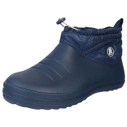 Купить Обувь мужская с надставкой размер 41-45 дешевле