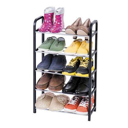 Обувница Artmoon Labrador 41.7x19x70 см 5 полок