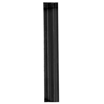 Обжимка короткая 2х100х16 мм сталь