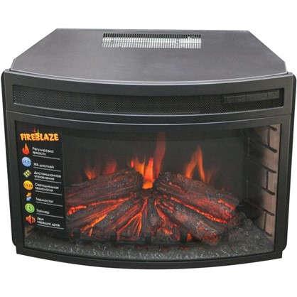 Купить Очаг электрический Firefield 25 S IR дешевле