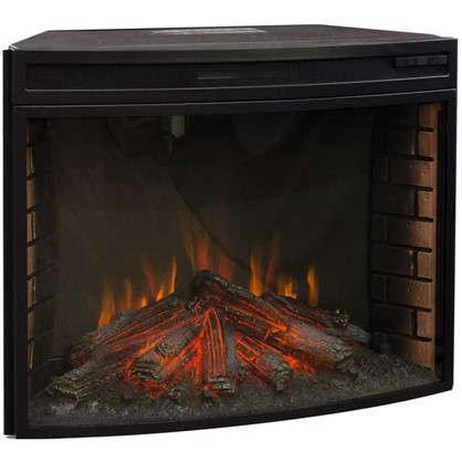 Купить Очаг электрический Firespace 33 S IR дешевле