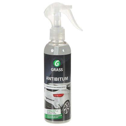 Очиститель битумных пятен Antibitum