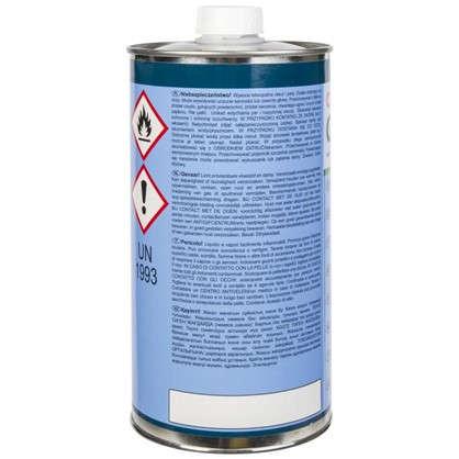 Очиститель слаборастворимый Cosmofen 10 1 л