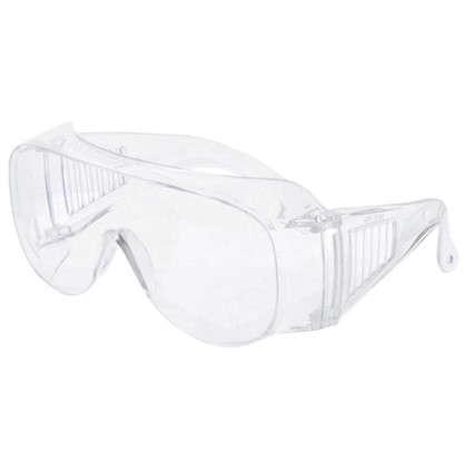 Очки защитные Krafter
