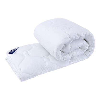 Одеяло бамбук 200х220 см