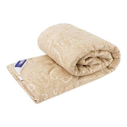 Купить Одеяло кашемир 200х220 см дешевле