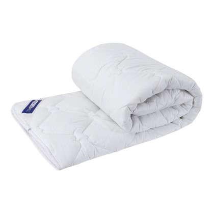 Купить Одеяло микрофибра 200х220 см дешевле