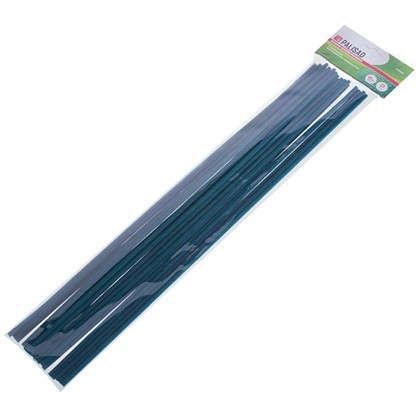 Опора бамбуковая окрашеная 40 см 25 шт./уп.