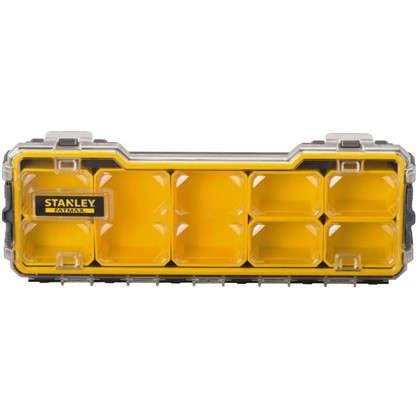 Органайзер Fatmax 44х6.5х16 см пластик
