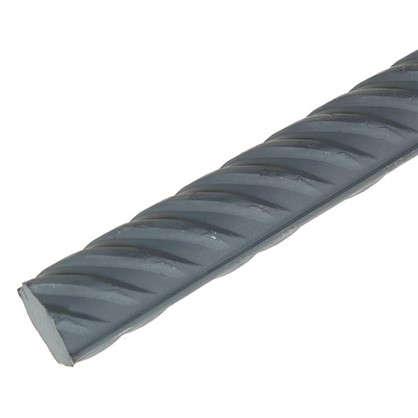 Основание колонны бруса на 150 мм 20х250 мм