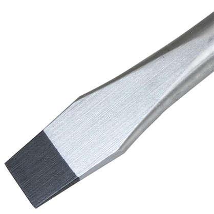 Отвертка шлицевая Dexter Pro SL8х175 мм
