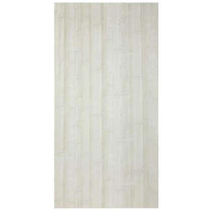 Панель 2440х1220х3 мм цвет дуб арктика 2.98 м2