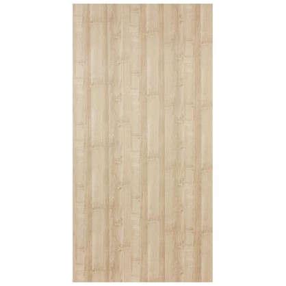 Панель 2440х1220х3 мм цвет дуб крымский 2.98 м2