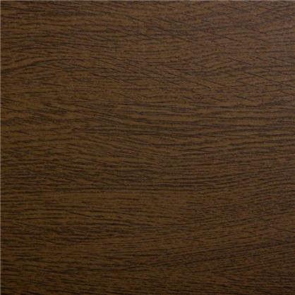 Купить Панель 2440x910x3 мм цвет дуб рустикал 2.24 м2 дешевле