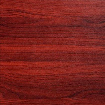 Купить Панель 2440x910x3 мм цвет орех испанский 2.24 м2 дешевле