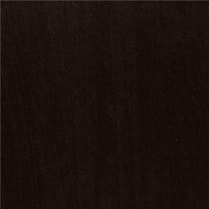 Купить Панель 2440x910x3 мм цвет венге 2.24 м2 дешевле