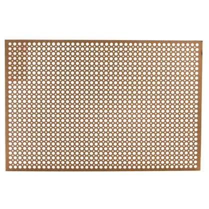Купить Панель Цирко 69.5х103 см без отделки дешевле