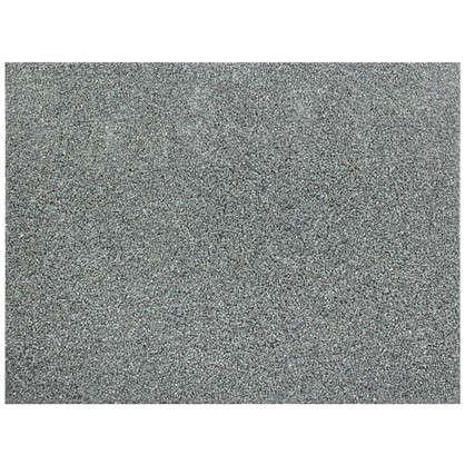 Панель цокольная Малахит 598х790х12 мм
