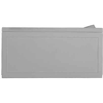 Купить Панель фронтальная для ванны Libra 120 см дешевле