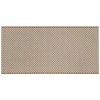 Панель Глория 60x120 см без отделки