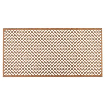 Купить Панель Grezzo India 60x122 см без отделки дешевле