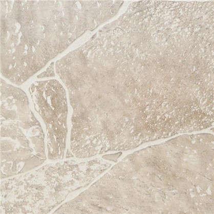 Купить Панель Камень Капри DPI 2440х1220х6 мм 2.98 м2 дешевле