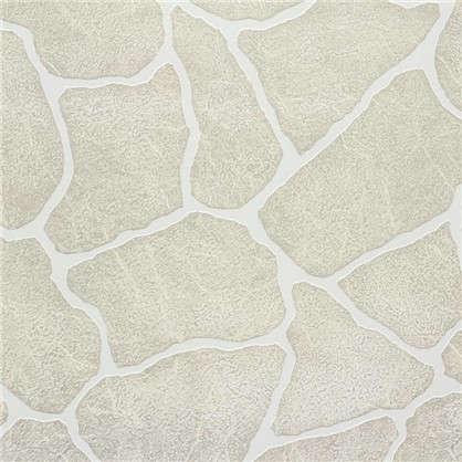 Панель Камень Коричневый 2440x1220x6 мм 2.98 м2