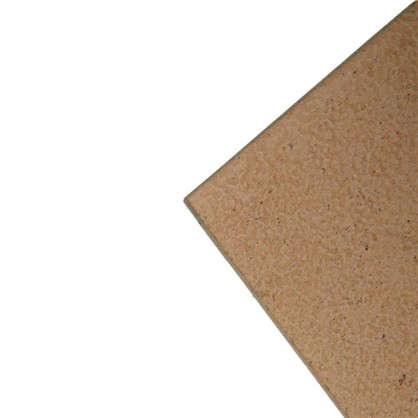 Купить Панель Камень под покраску 2440x1220x6 мм 2.98 м2 дешевле
