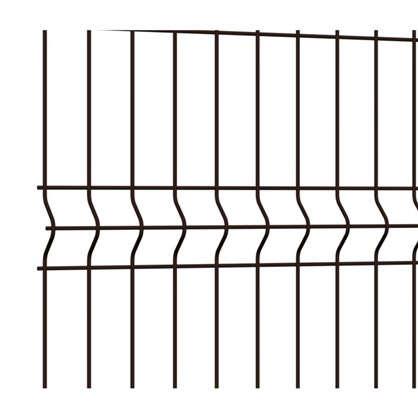 Купить Панель Light 1.73х2.5 м коричневыйнев GL дешевле