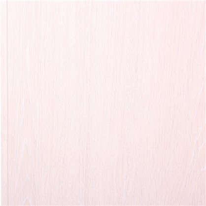 Купить Панель МДФ 2600х238х6 мм цвет дуб альпийский 0.62 м2 дешевле
