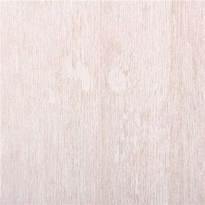Купить Панель МДФ 2600х238х6 мм цвет дуб мальборк 0.62 м2 дешевле