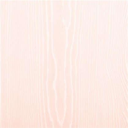 Купить Панель МДФ 2600х238х6 мм цвет ясень кремовый 0.62 м2 дешевле