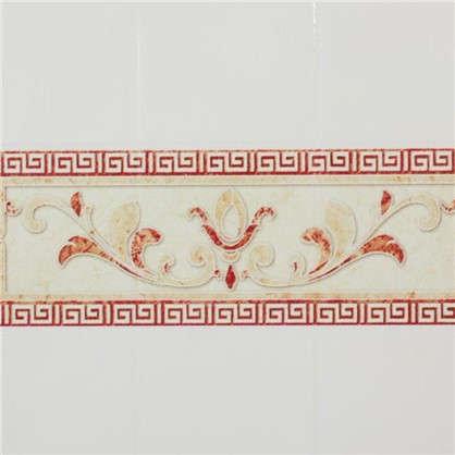 Купить Панель МДФ Белоснежная плетёнка 2440х1220 мм 2.98 м2 дешевле