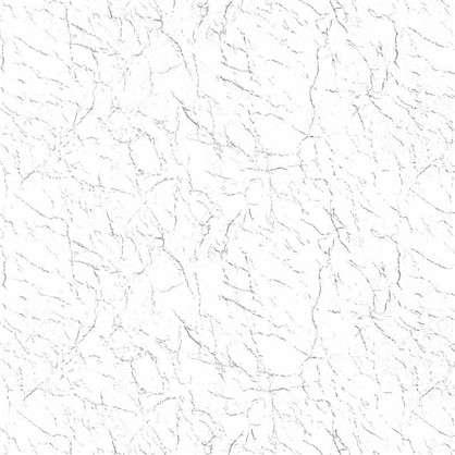 Купить Панель МДФ Бежевый Сан Марко 2440x1220 мм 2.98 м2 дешевле