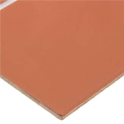 Купить Панель МДФ Коралловый кафель 2440х1220 мм 2.98 м2 дешевле