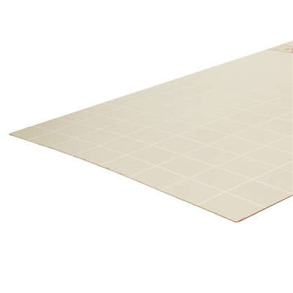 Купить Панель МДФ Кремовая плетёнка 2440х1220 мм 2.98 м2 дешевле
