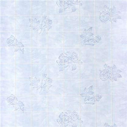 Купить Панель МДФ Лиловая роза 2440x1220 мм 2.98 м2 дешевле