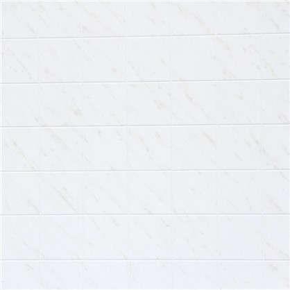 Купить Панель МДФ Лиловые штрихи 2440x1220 мм 2.98 м2 дешевле
