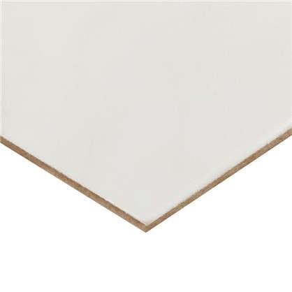 Купить Панель МДФ Серые штрихи 2440x1220 мм 2.98 м2 дешевле