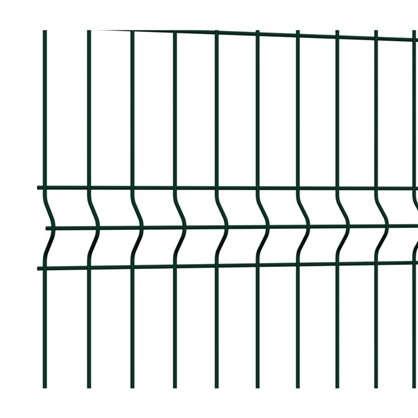 Панель Profi 2.03х2.5 м зеленыйый GL