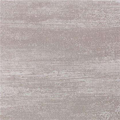 Панель ПВХ Artens Милано макси серый 1200x250 мм 0.3 м2