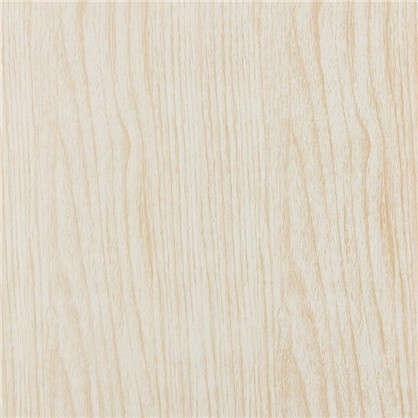 Панель ПВХ Artens Сосна 2700x250 мм 0.67 м2
