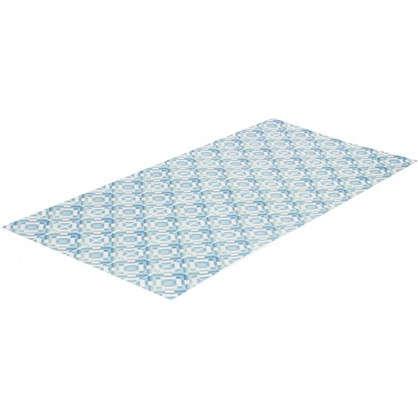 Панель ПВХ Аутлайн 960х485 мм 0.47 м²