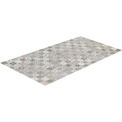 Панель ПВХ Тартус терраццо 960х485 мм 0.47 м²